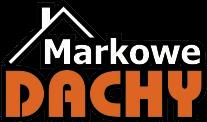 Markowe Dachy