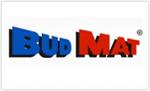 logo budmat
